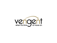 Vengent - Moving House