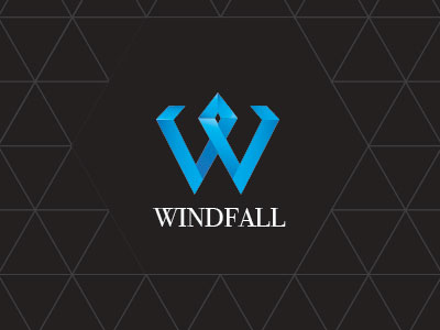 Windfall-one