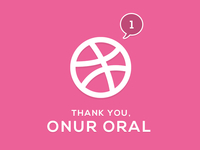 Thank you, Onur Oral.