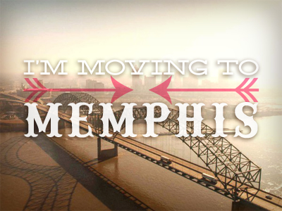 Moving-to-memphis_drbl