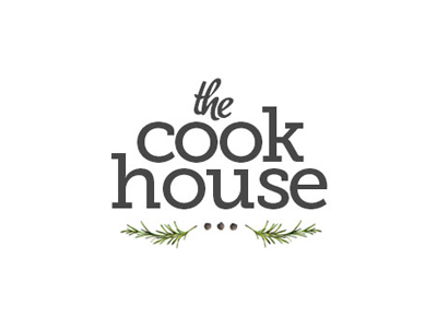 The-cook-house