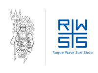 Rogue Wave Surf Shop