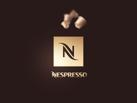 "Nespresso ""What else"" 2012 - USA & Canada"