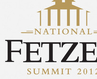 Fetzer National Summit Logo