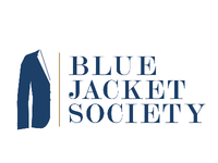 Blue Jacket Society