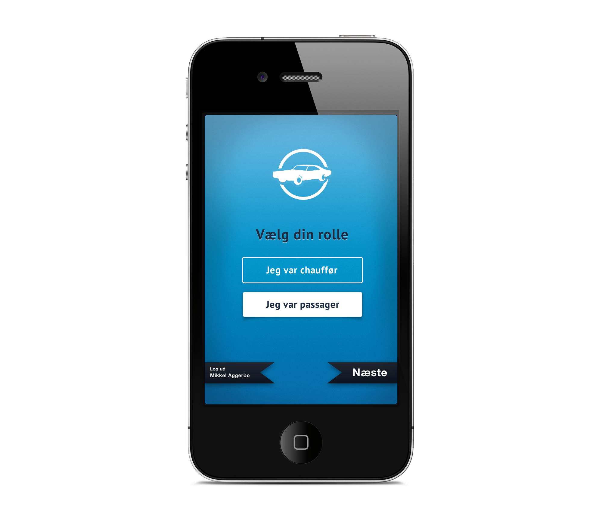 codriver-iphone-mockup.png