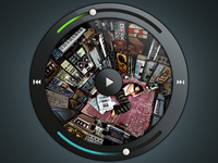 Music_player_teaser
