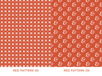 Red-pattern_teaser