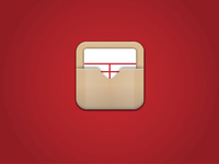 Icon-dribbble_teaser