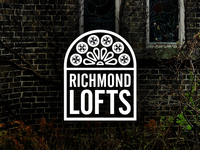 Richmond Lofts
