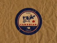 Pure_canadian_cheese_drib_teaser