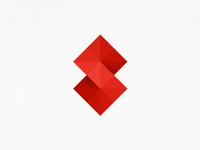Swift_logo_dribbble_teaser