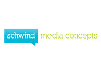 Schwind Media Concepts