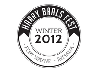 Harry Baals Fest