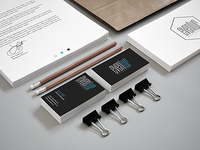 Eventur | Branding Project
