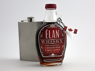 Elan_bottle