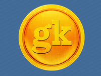 Good Karma Coin