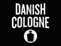 Danish Cologne