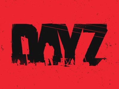 dayz_logo_mood.jpg