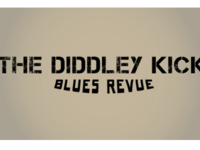 The Diddley Kick
