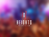 Hights Nightclub