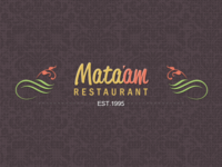 Mata'am Restaurant Theme