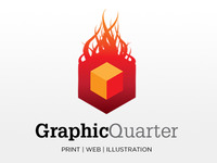Graphicquarter