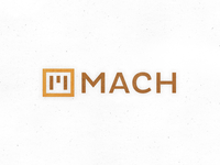MACH Architecture + Engineering