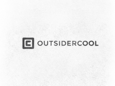 OC - Outsider Cool - Final