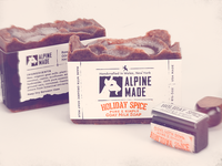 Alpine_made_-_soap_label_with_stamp_teaser