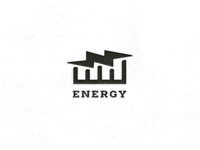 Energy-Graph Icon (wip)