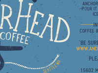 Anchorhead Coffee