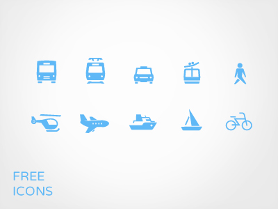 Transportation-icons_2