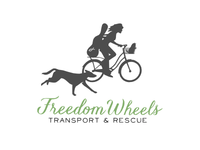 Freedom Wheels