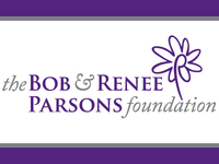The Bob & Renee Parsons Foundation Re-Work