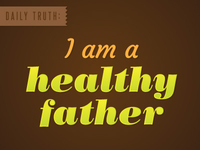 Healthy-father_teaser