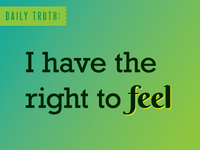 The-right-to-feel