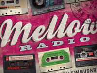 Dribbble-mellowradio_teaser