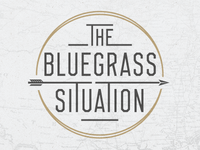 Bluegrass Situation logo update