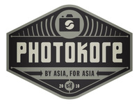 Photokore Rev 1