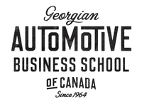 Georgian Auto logo