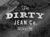 The Dirty Jean Co.