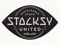 Stocksy2_shot_teaser