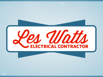 Les-watts-color-dribbble