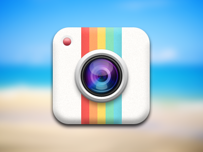 Camera_icon_updated