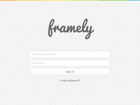 Framely-sign-in_teaser