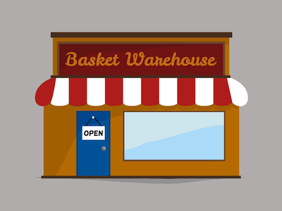 Ml-basket-warehouse_2x