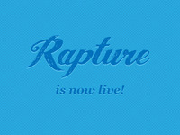 Rapture_teaser