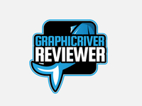 Reviewer Achievement