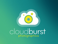 Cloud Burst Photographica